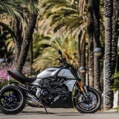 Foto 42 de 59 de la galería ducati-diavel-1260-s-2019-prueba en Motorpasion Moto