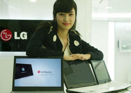 Portátil de Samsung con control para la privacidad