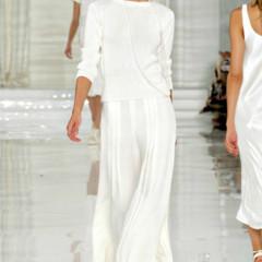 Foto 14 de 21 de la galería vestidos-de-novia-que-no-son-de-novia en Trendencias
