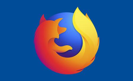Mozilla publica el calendario de actualizaciones de Firefox para 2020: versiones estables para PC y Android cada cuatro semanas