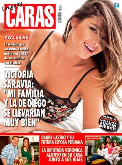victoria-saravia-