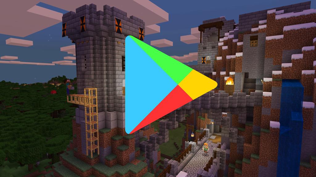 Estos son los juegos Android de pago más descargados de todos los tiempos en Google Play