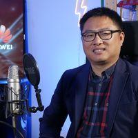 """""""Vamos a seguir en este mercado sí o sí"""", entrevista con Pablo Wang (Director de Consumo de Huawei España)"""