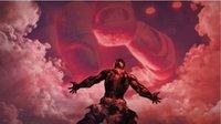 'Asura's Wrath' apuesta por una narrativa similar a la de las series