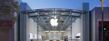 Apple está trabajando en colaboración con China para acabar con el SPAM en iMessage