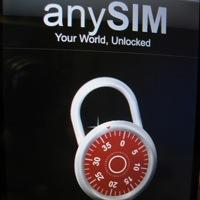 """El """"iPhoneDevTeam"""" planea convertir en Open Source el código fuente de anySIM"""