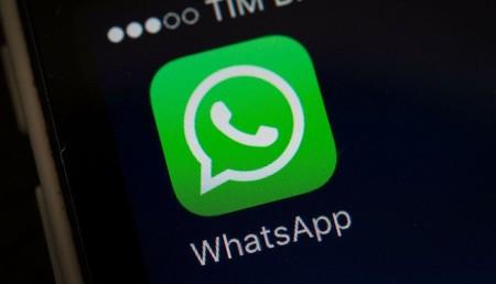 WhatsApp para iOS permitirá reproducir mensajes de voz desde las notificaciones