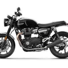 Foto 37 de 37 de la galería triumph-speed-twin-2019 en Motorpasion Moto