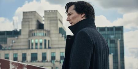Sherlock4