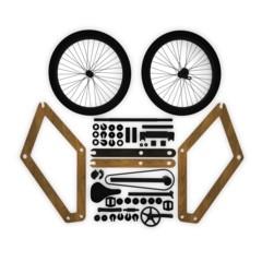 Foto 7 de 10 de la galería sandwichbike en Trendencias Lifestyle