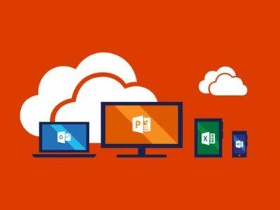 Microsoft libera una nueva Build de Office para los integrantes del Programa Insider en el anillo lento