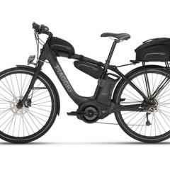 Foto 26 de 30 de la galería piaggio-wi-bike en Xataka