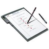 G-Note 7100, lápiz digital