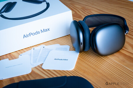 Analisis Airpods Max Applesfera 06