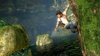 La ansiada película de 'Uncharted' ya tiene guionistas