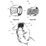 Apple Ring, nuevos AirPods y los primeros rumores del iPhone 7: Rumorsfera