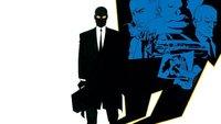 David S. Goyer adaptará '100 Balas' para Showtime