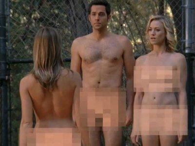 La inteligencia artificial de Facebook al final servirá para detectar si te desnudas delante de la webcam en sus vídeos