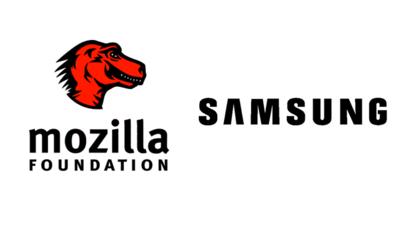 Mozilla y Samsung se unen para crear Servo, un nuevo motor de renderizado web