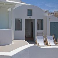 Prueba a alojarte en estos apartamentos de Airbnb de Grecia para sentir todo el espíritu Mamma Mia!