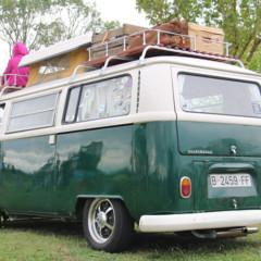 Foto 63 de 88 de la galería 13a-furgovolkswagen en Motorpasión