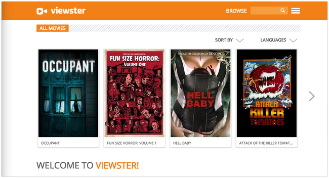 Watch Original Free Movies And Tv Shows Instantly Online Viewster 2018 04 05 14 55 01