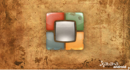 Aplicaciones con las que flipaste en su día: SPB Shell 3D