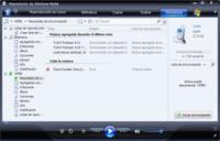 MGTEK Dopisp, para sincronizar iPod con WMP 11