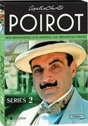 poirot_dvd