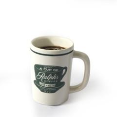 Foto 5 de 7 de la galería ralph-s-coffee-1 en Trendencias Lifestyle