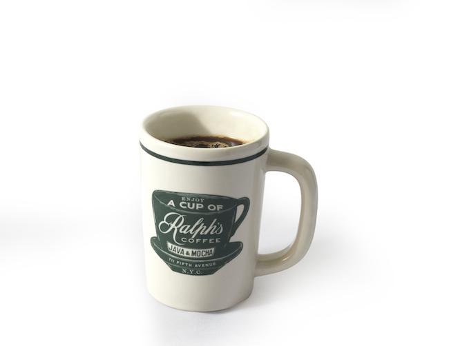 Foto de Ralph's Coffee (5/7)