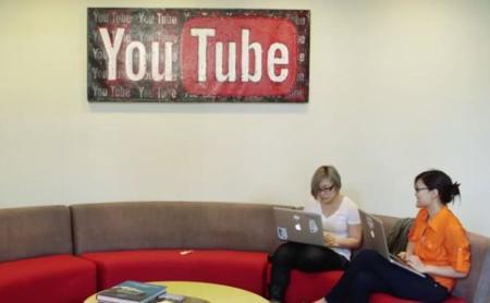 YouTube ofrecerá proyectos de crowdfunding desde su página