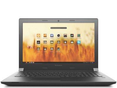Endless y Lenovo anuncian alianza: Endless OS estará instalado en portátiles de la marca