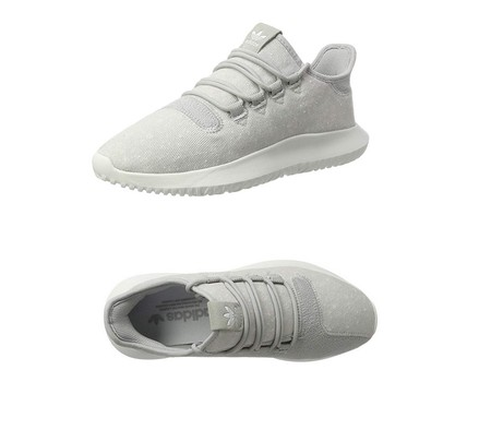 super popular 4b07f 2121b Zapatillas Adidas Tubular Shadow