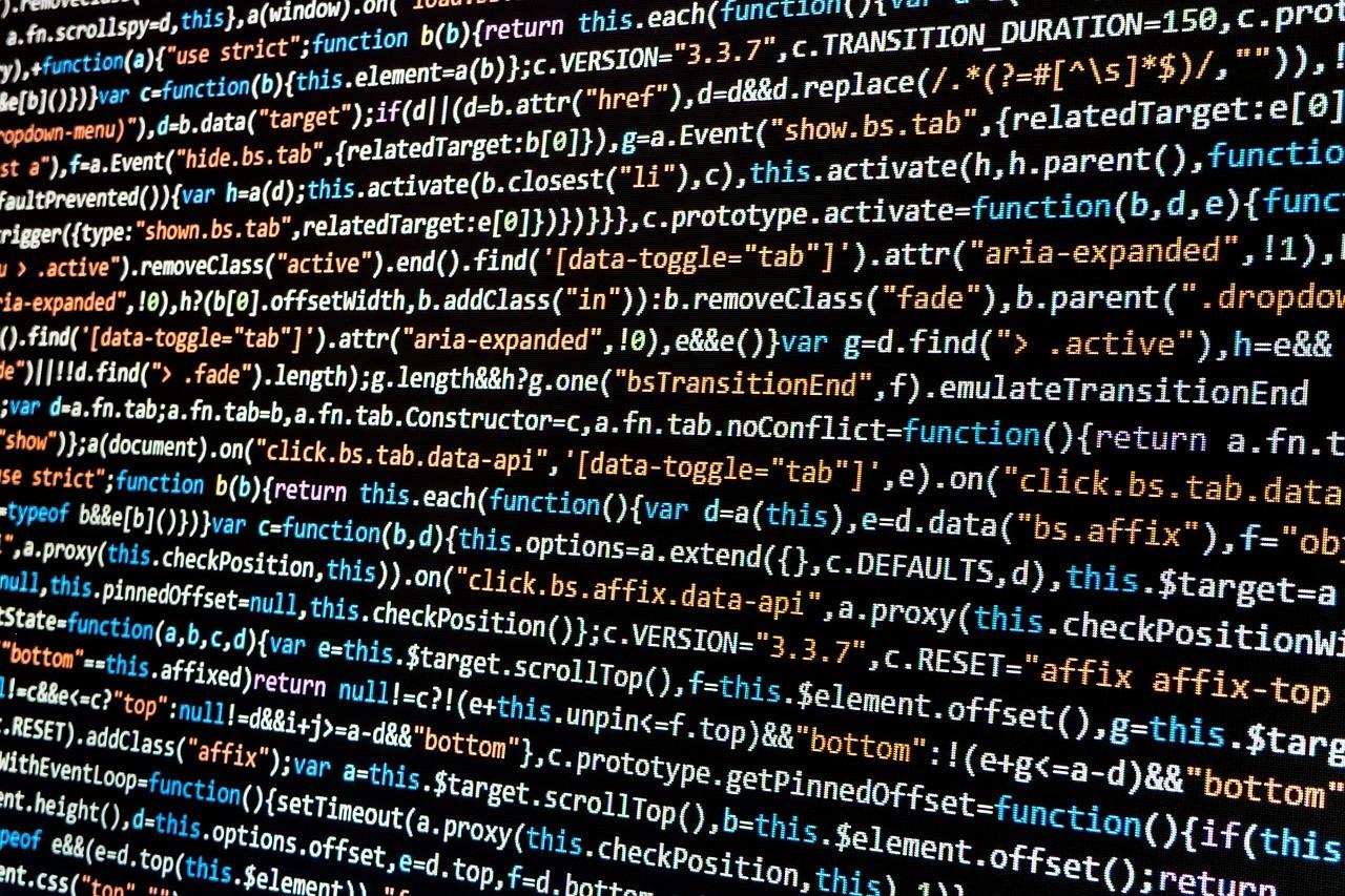 Programming 1857236 1280