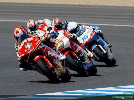 250cc_grupo.jpg