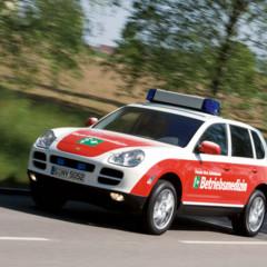 porsche-cayenne-s-emergency-vehicle