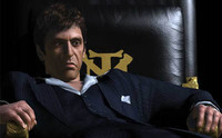 Hoy sale a la venta el videojuego basado en la película 'Scarface: El precio del poder'