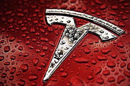 Tesla va a necesitar experiencia si quiere cumplir con su hoja de ruta