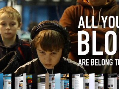 Logros imposibles, coleccionar porque sí y los movimientos de Nintendo. All Your Blog Are Belong To Us (CCCVIII)