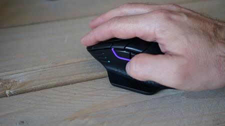 Dark Core Rgb Pro Se Review Xataka Espanol Agarre
