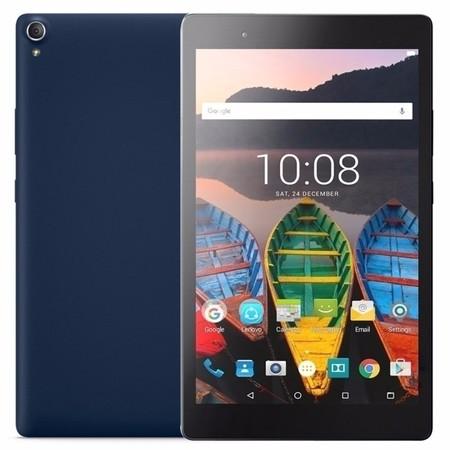 Oferta Flash: Lenovo P8, con pantalla de 8 pulgadas y 3GB de RAM, por 108,37 euros con este cupón
