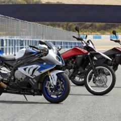 Foto 142 de 155 de la galería bmw-hp4-nueva-mega-galeria-y-video-en-accion-en-jerez en Motorpasion Moto
