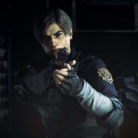 Resident Evil 2 ofrece un aterrador tour por la comisaría de Racoon City en 16 minutos de gameplay