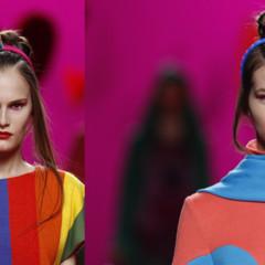 Foto 4 de 13 de la galería los-mejores-complementos-de-la-cibeles-madrid-fashion-week-otono-invierno-20112012 en Trendencias