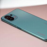 De esta forma puedes silenciar las llamadas en tu teléfono Xiaomi con tan sólo girarlo