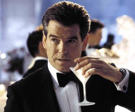 La hora del cocktail, todo el glamour para los combinados más refrescantes
