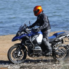 Foto 15 de 26 de la galería bmw-r-1200-gs-adventure en Motorpasion Moto