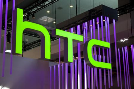 El smartwatch de HTC podría ser presentado en junio