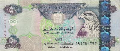 También Dubai cobrará una tasa turística
